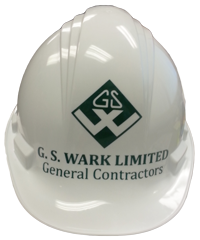 gsw-hard-hat